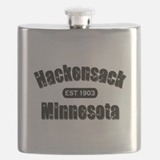 HackensackEst.png Flask
