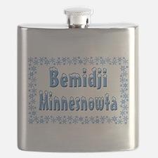 BemidjiMinnesnowta.jpg Flask