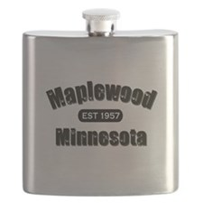 Maplewood Est.png Flask
