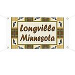 Longville Loons.jpg Banner