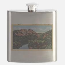 Seneca Rock.jpg Flask