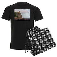 Split Rock Lighthouse 2009.jpg Pajamas