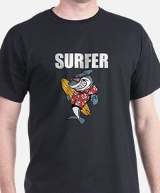 Surfer T-Shirt