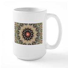 MULTISTAR Mugs