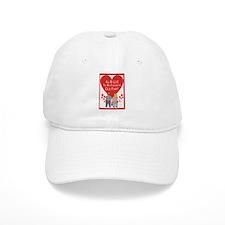 Old Fart Love Hat
