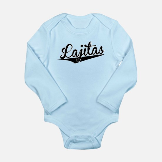 Lajitas, Retro, Body Suit