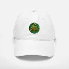 celtic tribal viking knot Baseball Baseball Baseball Cap