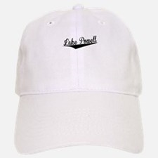 Lake Powell, Retro, Baseball Baseball Baseball Cap