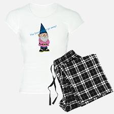 Mad gnome Pajamas