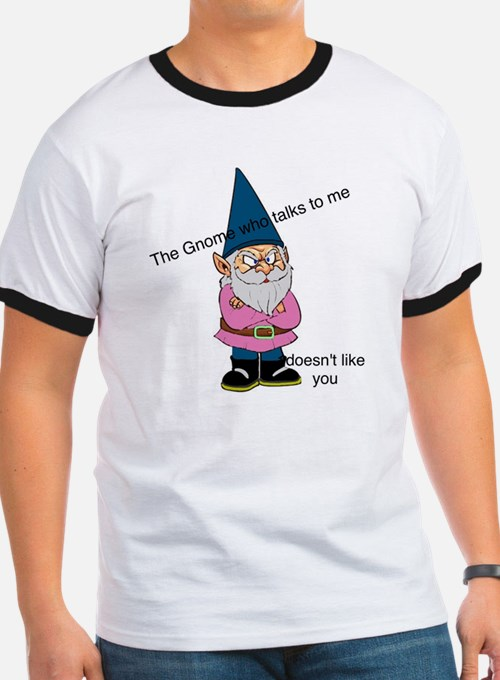 Gnome like you T