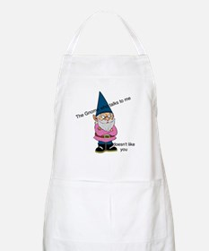Gnome like you Apron