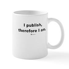 publish Mugs