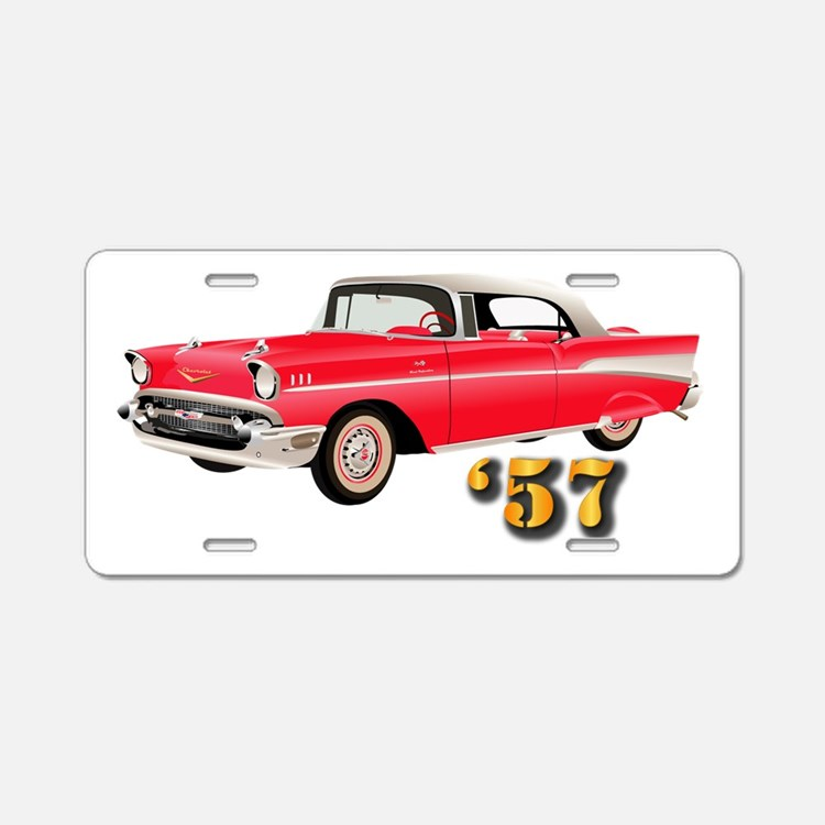 chevy bel air t shirt. Black Bedroom Furniture Sets. Home Design Ideas