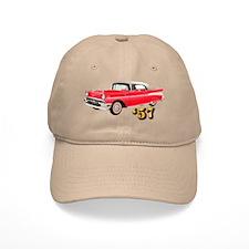 '57 Chevy - Hot Wheels Baseball Cap