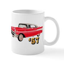 '57 Chevy - Hot Wheels Mug