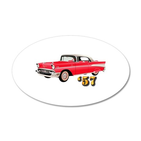 57 chevy hot wheels wall sticker by aavggovernment wall decal good look hot wheels wall decals custom decals