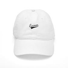 Leuven, Retro, Baseball Baseball Cap