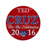 Ted cruz for president Single
