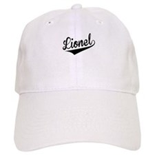 Lionel, Retro, Baseball Baseball Cap