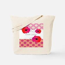 Jubilee Tote Bag