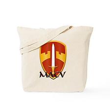 MACV Tote Bag