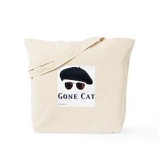 Unique Bp Tote Bag