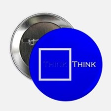 """""""Think outside the Box"""" Button"""