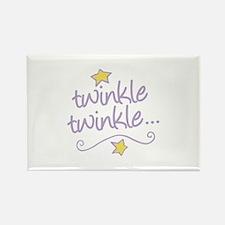Twinkle Twinkle Magnets