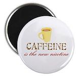 Caffeine/Nicotine 2.25