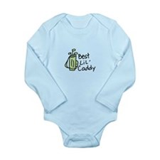 Best Lil Caddy Body Suit