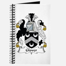 Glover Journal