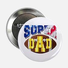 """Super Dad USA 2 2.25"""" Button"""