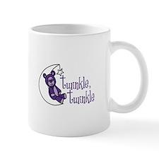twinkle twinkle Mugs