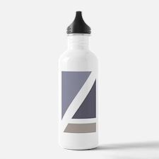 ASPA Logo Water Bottle