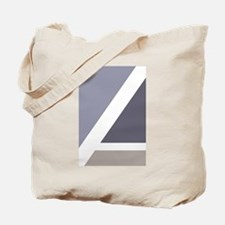 ASPA Logo Tote Bag