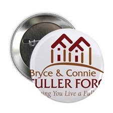 "Fuller Force Logo 2.25"" Button"