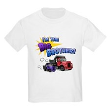 bigbrother2 T-Shirt