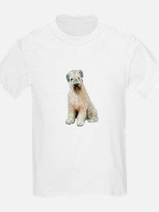 Wheaten (sit) T-Shirt