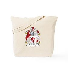 Havering Tote Bag