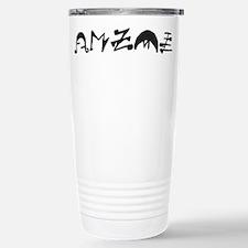 Rhage Ol Travel Mug
