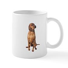 Red Bone Coon Hound Mug