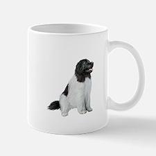 Newfie (LS1) Mug