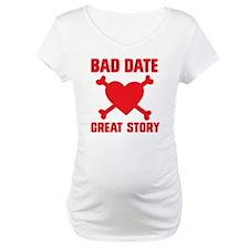 BDGS logo Shirt