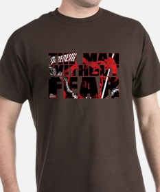 Daredevil: Man Without Fear T-Shirt