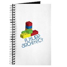 Future Architect Journal