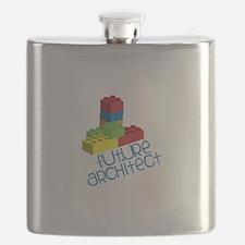 Future Architect Flask