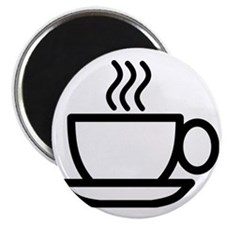 Mug Magnet