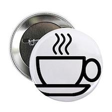 """Mug 2.25"""" Button"""