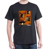 The walking dead daryl Clothing