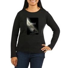 Survive The Walking Dead Long Sleeve T-Shirt
